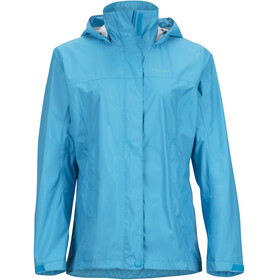 Marmot PreCip Jacket Women Oceanic